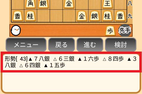 将棋連盟 棋士別成績一覧(レーティング)